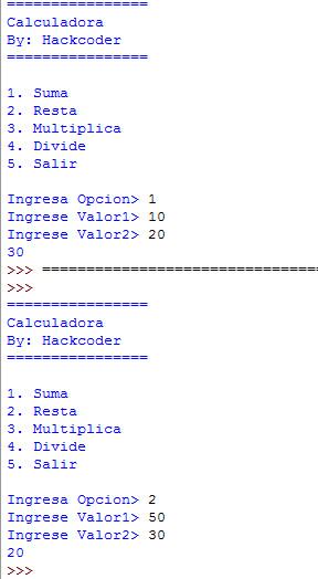 006Calculadora1