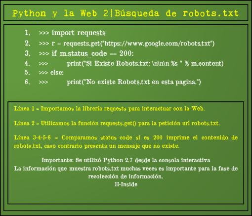 python-y-la-web-2